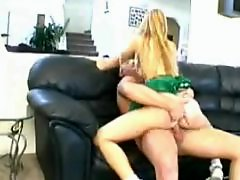 Young blond, Teen brunette anal, Wide pussy, Pussy open, Opener, Open pussy
