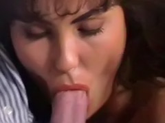Anita anal, Anita, Anal cast, Casting anal, Cast anal, Couple double