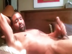 Thats big, Poundin, Interracial gays, Interracial gay, Gay interracial big cock, Gay interracial amateur