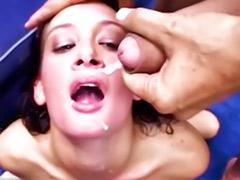 Pornstars compilations, Pornstars cumshots compilation, Pornstars cumshot compilation, Pornstar compilation, Cumshots compilation, Cumshot compilations