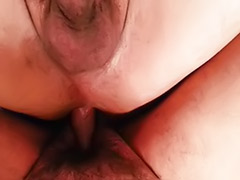Pie gay, Gay bareback big cock, Big cock gay, Big cock anal ass, Big ass masturbate, Big ass gay