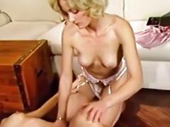 Yaşanmış, Orgazm olan sarışın, Kıllı orgazm, Kıllı vintage