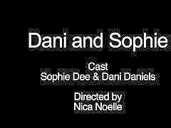Tribbing lesbian, Tribbing, Trib, Sophie lesbian, Sophie, Sophi dee