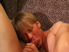 Sex blond on black, Black on blondes, Couch wank, Blacks on blondes