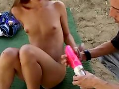 Young tits, Young tit, Young sex, Young dildo, Young blond, Tits dildo