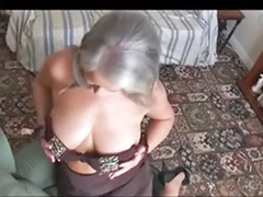 Tits granny, Tits granni, Granny tits, Granny stockings, Granny in stockings, Granny big tits