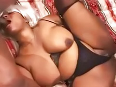 Huge fat, Fucking fat fat, Fat threesome, Fat ass, Fat asses, Ebony fat