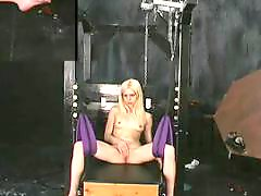 Twat, Teens small tits, Teen foot, Teen bdsm, Playing with tits, Swinging tits