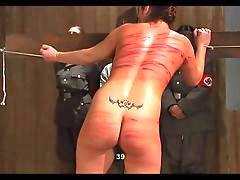 T girl, T-girl, Whipping, Whip, Ofs, Girl s