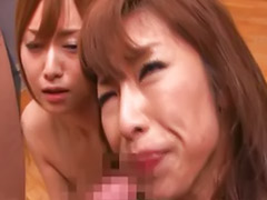 Threesom old man, Old asian man, Old man&old man, Old man threesome, Japanese beauties, Beauty japanese