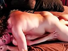 Teen orgasms, Teen orgasm, Sweetsinner, Small tits orgasm, Maddy orielly, Maddy