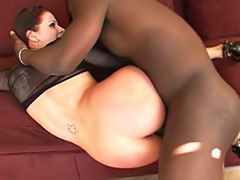 Pale interracial, Pale, Black big booty, Big booty interracial, Big booty black, Big black booty
