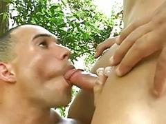 Military gay, Latinos gay, Latinos, Latino wank, Latino anal, Outdoor wank