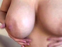 Tits mature, Show her, Milf big tits, Masturbation tits, Masturbating big tits, Masturbate big tits
