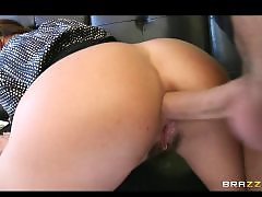 Latina booty, Latina boobs, Latin big boobs, Hairy fuck, Hairy fucking, Hairy fucked