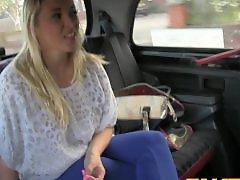 کردن داخل تاکسی, قرمزي, بدن جميله, بدن بلوند, ام احمر, آماتور قرمز