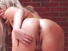 Solo amateur orgasm, Orgasm female, Female solo, Female orgasms, Female orgasme, Amateur solo orgasm