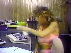 Wrestling lesbian, Wrestling, Wrestle, Wrestl, Lesbian in gym, Lesbian gym