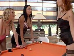 Rocco s, Rocco siffredi, Rocco anal, Rocco, Sex group lesbian, Sex orgy