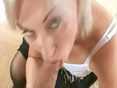 Samantha mature, Small tits mature, Mature small tits, Mature small tit, Small tit mature, Small mature tits