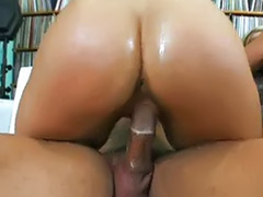 Pov cream pie, Pov cream, Pov anal cream pie, Nice anal, Hot position, Hot cream