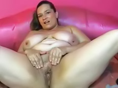 Webcams big tits, Webcam big tits, Webcam big tit, Solo big tits webcam, Big tit brunette solo, Cute girl masturbation