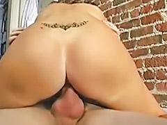 Vagina playing