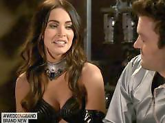 Wedding, Wed, Megane fox, Megan fox, Megan, Fox