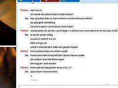 Titten, Webcam amateur,, German webcam, German amateur, Amateur german, Amateur cam