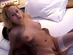 Tits smoking, Smoking tits, Smoking, Smoke blowjob, Latinal anal, Hard anal
