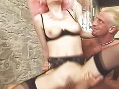 Vintage pornstars, Vintage facials, Vintage facial, Vintage double anal, Vintage double, Vintage anal threesome
