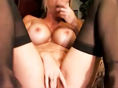 Twat, Tits sucked blonde, Webcam solo stocking, Webcam stockings, Webcam dildo blonde, Webcam busty