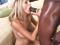 Roxanne hall, Roxanne, Spraying, Lick face, Face shot, Face licking