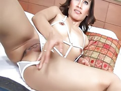 Asian shaved, Asian milf anal, Asian amateur anal, Amateur milf anal, High heels milf