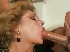 Vintage, anal, Vintage matures, Vintage mature, Vintage interracial blowjobs, Vintage interracial, Vintage facials