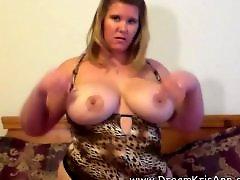 Öz anne, Tits dildo, Pussy big tits, Sexsı anne, Sex bbws, Big tits sex