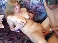 Pussy licking milfs, Milf pussy licking, Licking bbw pussy, Bbw vagina, Bbw pussy lick, Bbw pussy