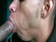 Raw gay, Mexicans, Gay raw, Big dick bareback