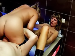 Threesome bbw, Full bbw, Bbw threesome