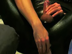 Nice gay, Nice big, Nice anal, Masturbation solo big cock, Latex gay, Latex anal