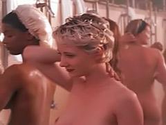 Nude girls, Lesbian girls kiss, Lesbian celebrity, Lesbian anne, Kiss girls, Girls kissing girls