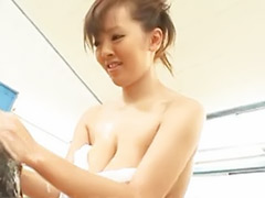 Slut girl cock, Solo slut