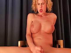 Teasing masturbation, Panty tease, Panty shemale, Panty masturbation, Panties tease, Masturbation panties