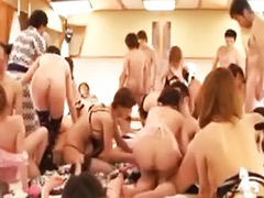 Crazy japanese, Teen interracial gangbang, Japanese interracial sex, Japanese group blowjob, Japanese crazy, Interracial teen gangbang