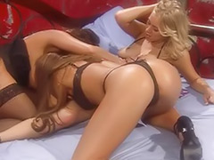 Pool tit, Stockings squirting, Squirting anal, Squirt stockings, Masturbate and squirt, Lick and squirt
