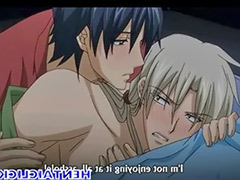 Affairs, Anime gay, Affair