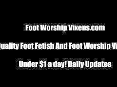 Teen pov, Teen footjob, Teen foot, Teen bdsm, Pov teen, Pov footjob