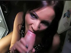 Bar sex, Sex bar, Behind the fuck, Behind the, Behind fuck, Barmaid