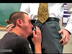 Teen gay suck, Teachers gay, Teacher student, Teacher anal, Teacher & student, Sex by teacher