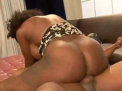 Tits milf, Tits mature, Milf tits amateur, Mature, boobs, Mature tits, Mature booty